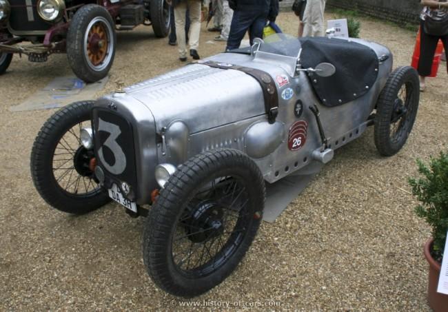 1930-da3-wartburg-12