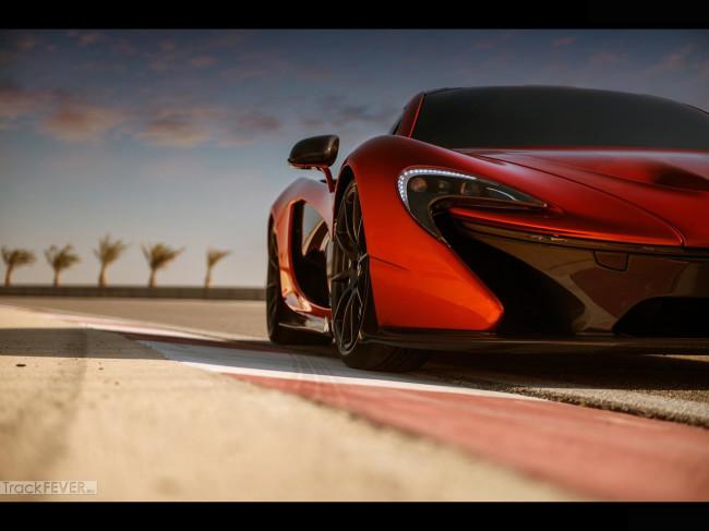McLaren-P1-11