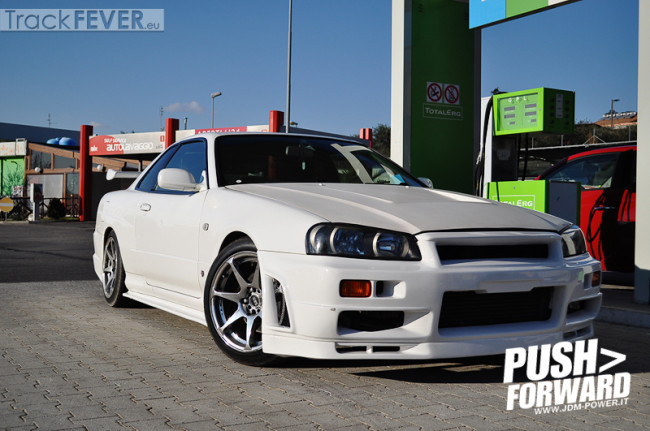 Nissan-Skyline-R34-by-JDM-Power-15