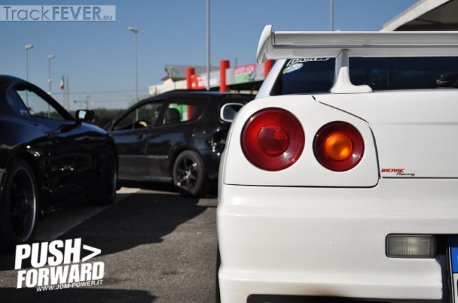 Nissan-Skyline-R34-by-JDM-Power-2