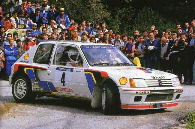 Peugeot-205-T16-2