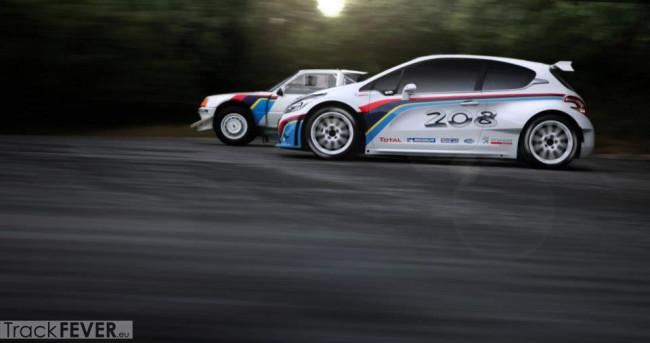 Peugeot-208-T16-7
