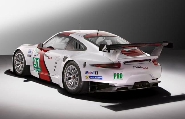 Porsche-911-RSR_5