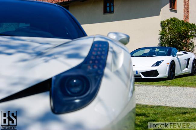 Cars&Coffee-2013-60