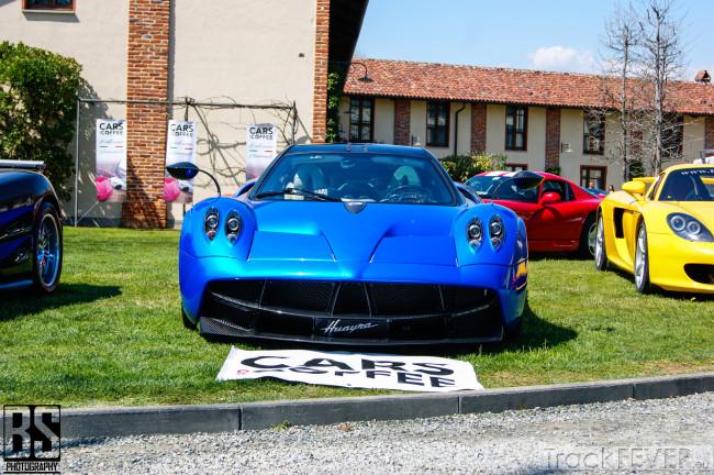 Cars&Coffee-2013-72