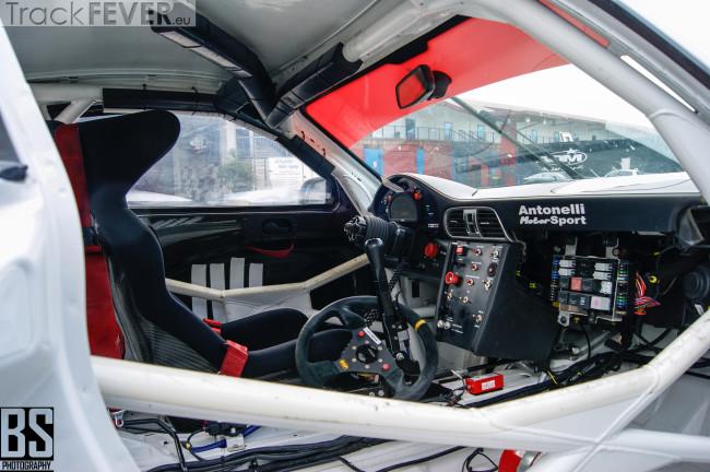 Cuppy-Andrea-Sapino-Porsche-Cup-Antonelli-Motorsport-1