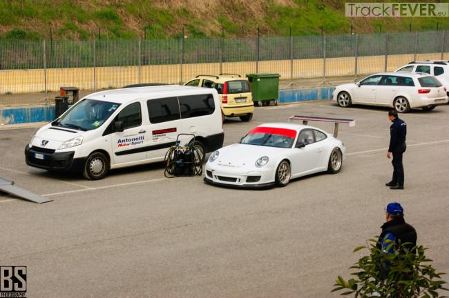 Cuppy-Andrea-Sapino-Porsche-Cup-Antonelli-Motorsport-10