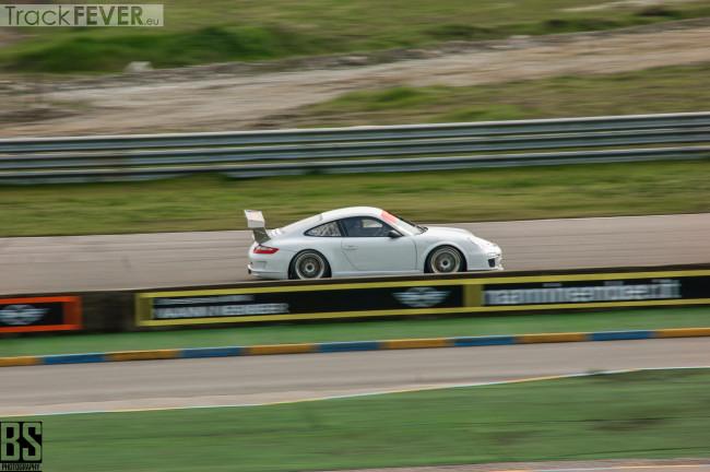 Cuppy-Andrea-Sapino-Porsche-Cup-Antonelli-Motorsport-13
