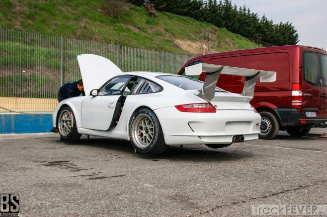 Cuppy-Andrea-Sapino-Porsche-Cup-Antonelli-Motorsport-14