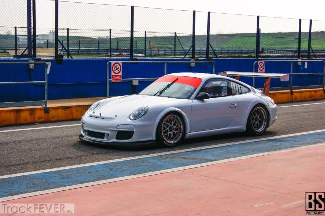Cuppy-Andrea-Sapino-Porsche-Cup-Antonelli-Motorsport-16