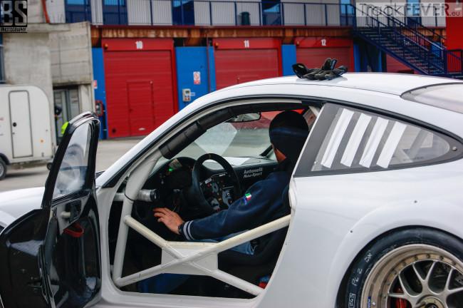 Cuppy-Andrea-Sapino-Porsche-Cup-Antonelli-Motorsport-21
