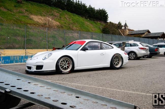 Cuppy-Andrea-Sapino-Porsche-Cup-Antonelli-Motorsport-6