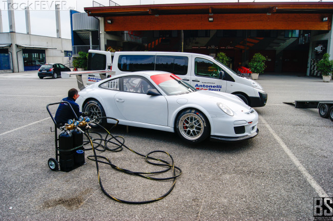 Cuppy-Andrea-Sapino-Porsche-Cup-Antonelli-Motorsport-7
