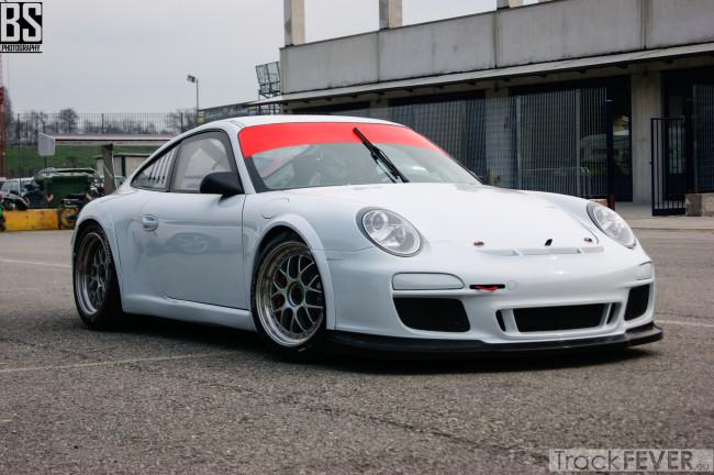 Cuppy-Andrea-Sapino-Porsche-Cup-Antonelli-Motorsport-9