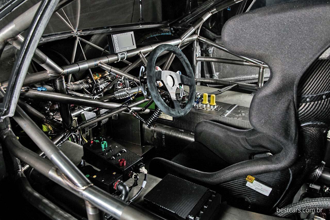 Brz Vs Wrx >> Peugeot-208-T16-Pikes-Peak-08 - Track|FEVER