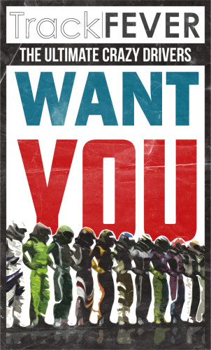 We_Want_You_banner