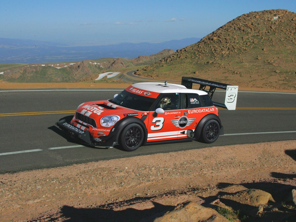 Jean_Philippe_Dayraut_,ini_no_limit_pikes_peak