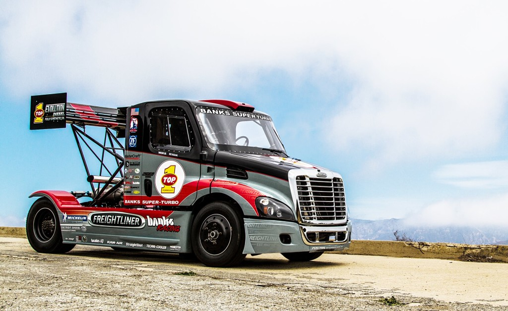 Mike_Ryan_pikes_peak_truck_2