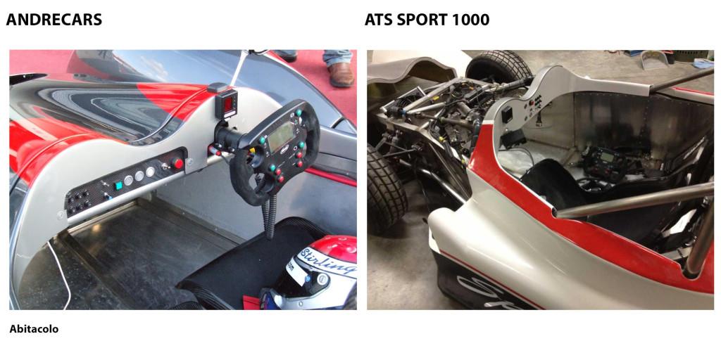 abitacolo-andrecars-ats-sport-1000