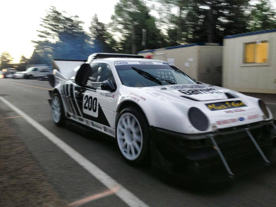 ford_rs200_pikes_peak