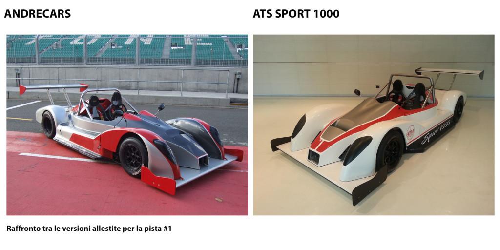 raffronto-andrecars-ats-sport-1000-track-fronte