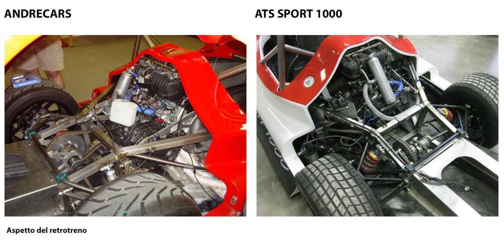 retrotreno-andrecars-ats-sport-1000
