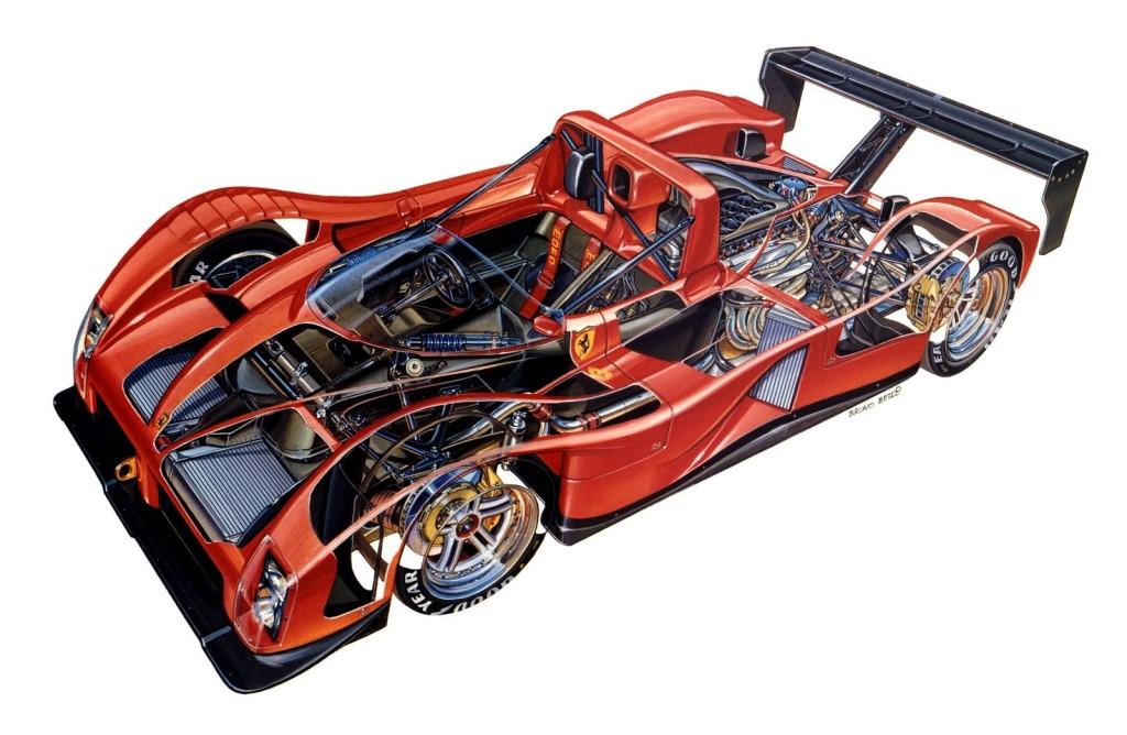 Ferrari-333sp_brunobetti