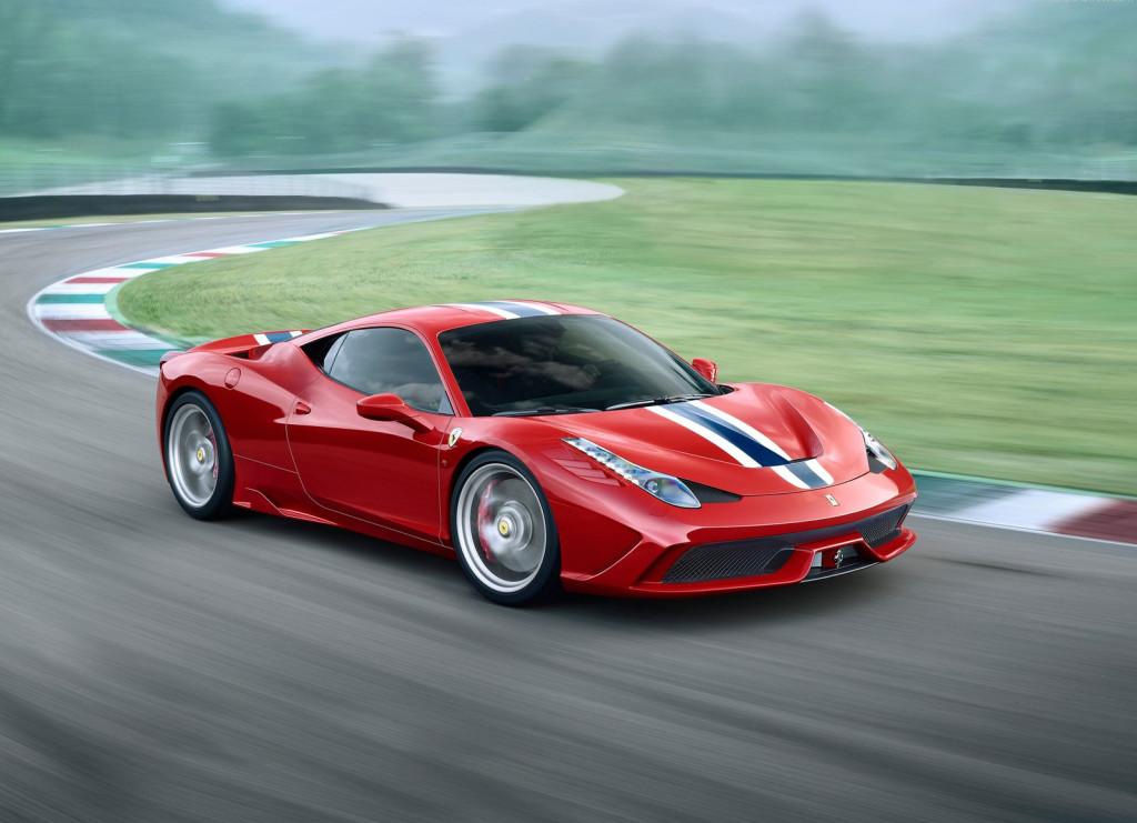 Ferrari-458_Speciale_01
