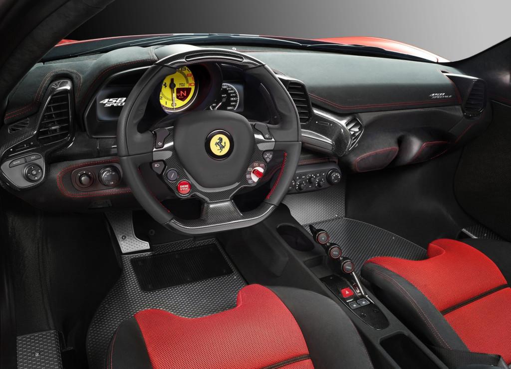 Ferrari-458_Speciale_03