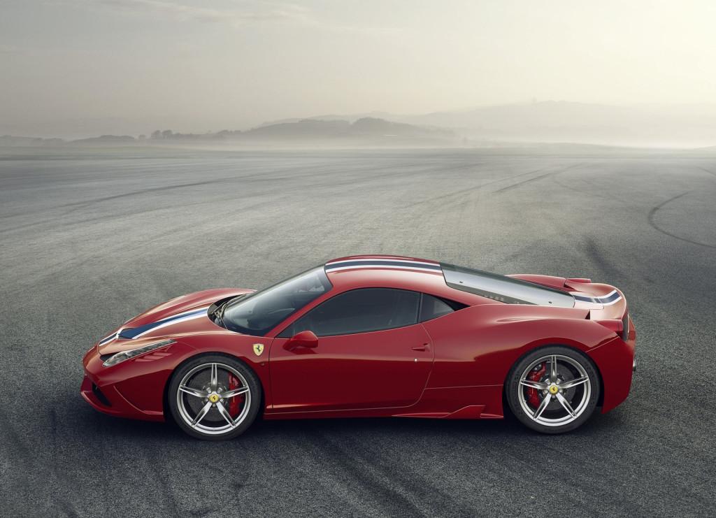 Ferrari-458_Speciale_04