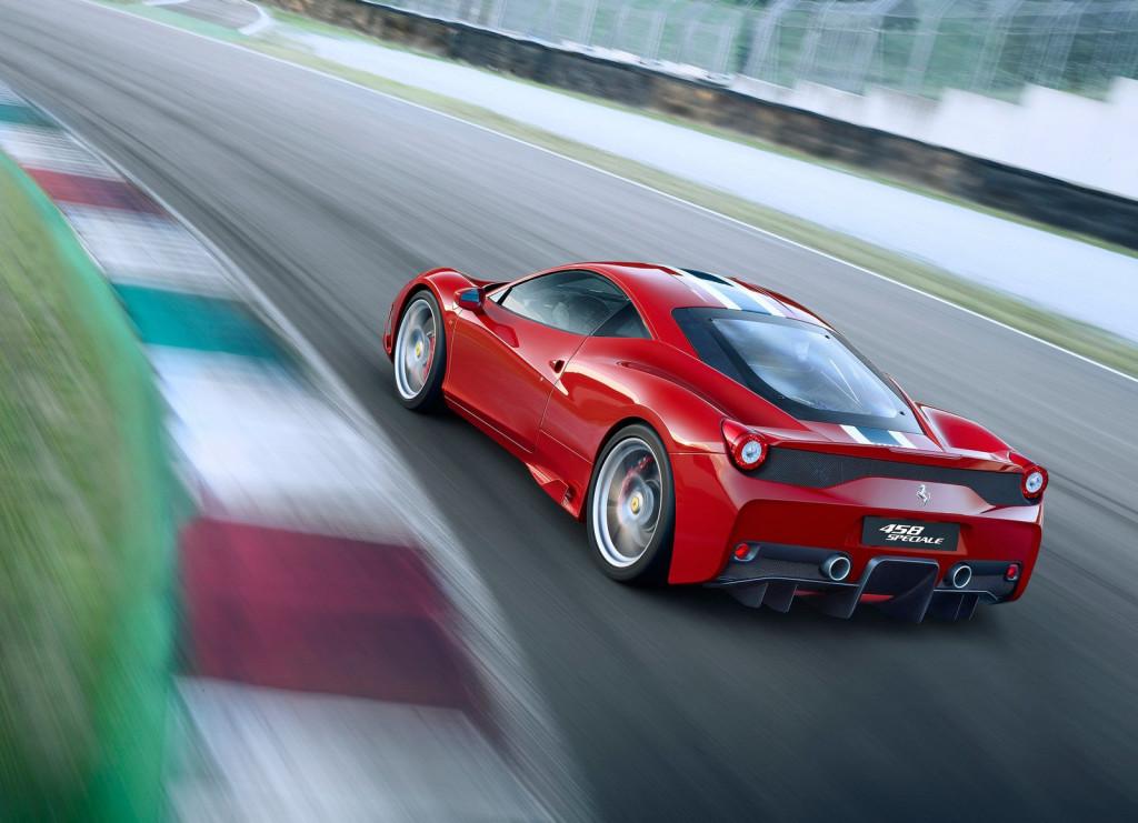 Ferrari-458_Speciale_05