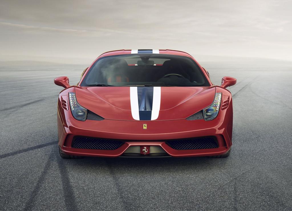 Ferrari-458_Speciale_07
