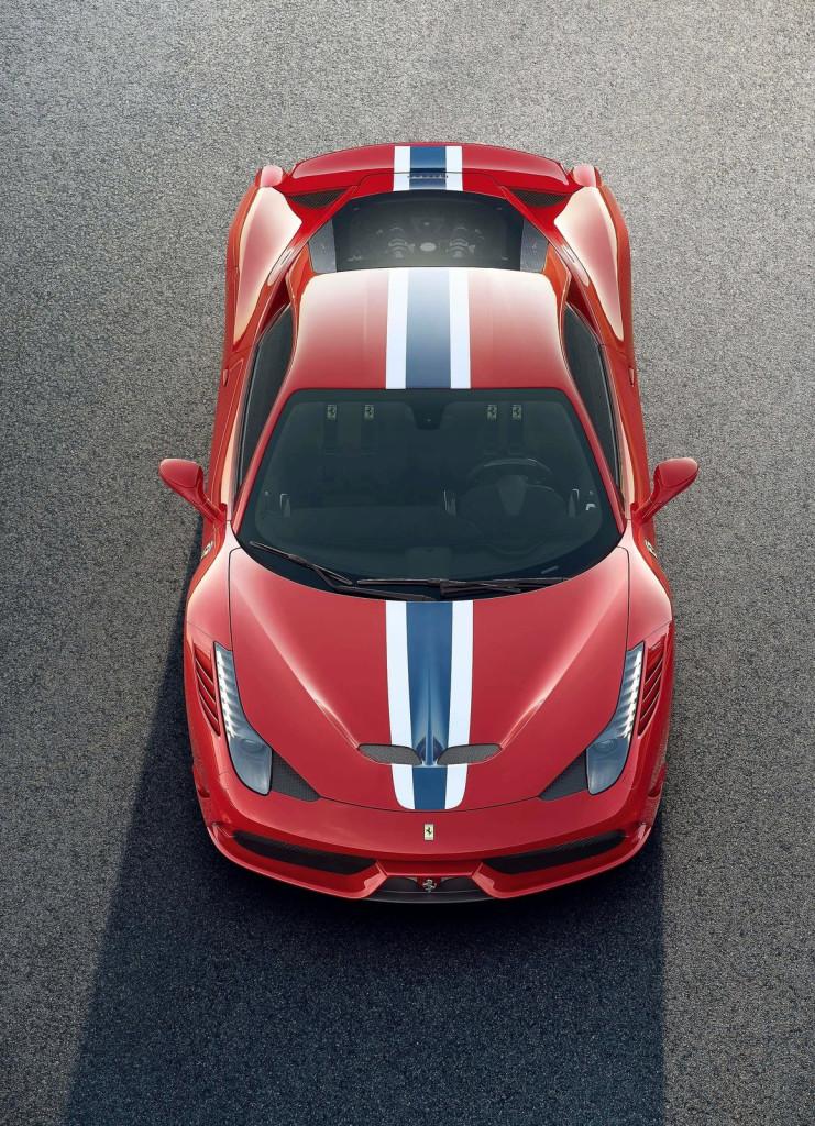 Ferrari-458_Speciale_09