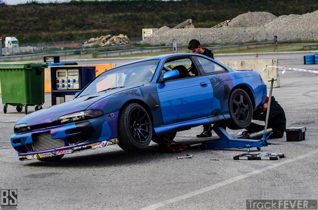 Cars vs Chrono-Franciacorta-10-Nissan-Silvia-S13