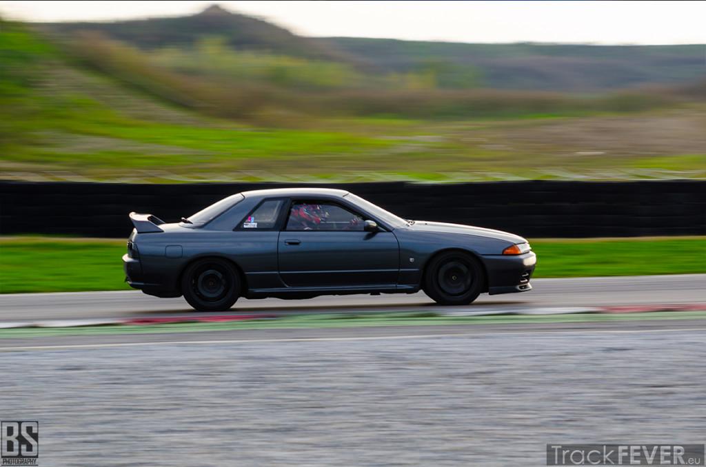 Cars vs Chrono-Franciacorta-43-Nissan-GTR-R32