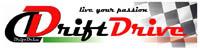 Drift-Drive