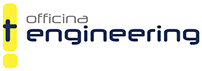 LOGO_Officina T-engineering