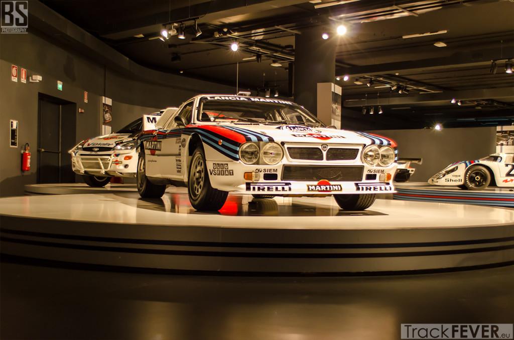 Martini Racing 037