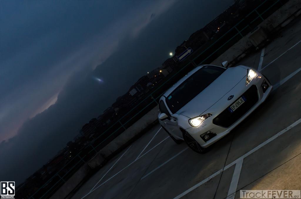 Subaru-BRZ48