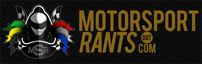 motorsportrants-banner