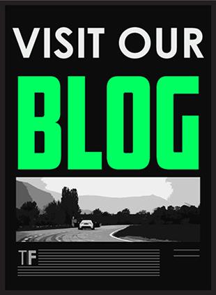 visit-the_blog