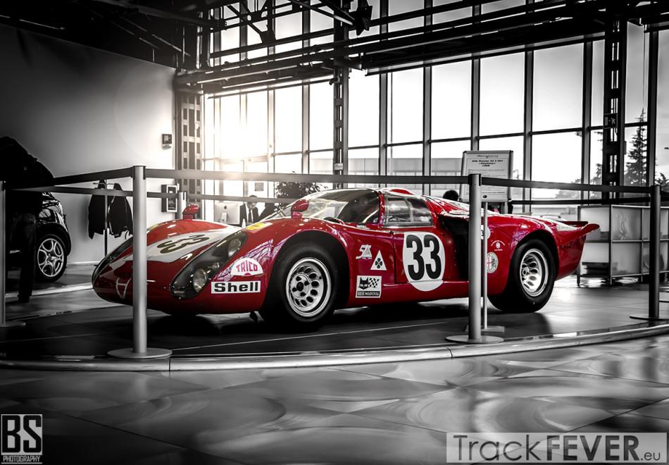 001_33 Daytona