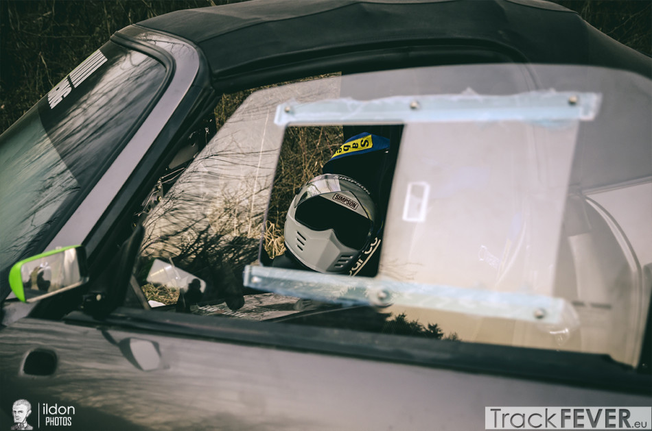 Honda S2000 Ivan Shakedown 10
