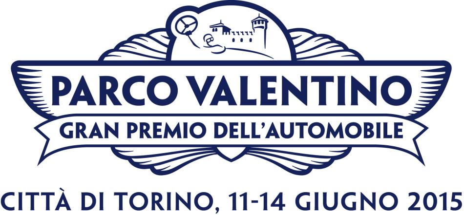 Parco_Valentino_GPA_LOGO_hi