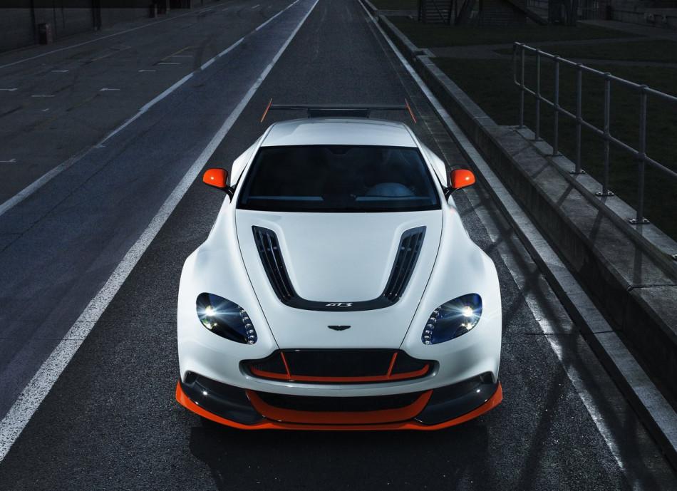 Aston_Martin-Vantage_GT3_Special_Edition_2015_05