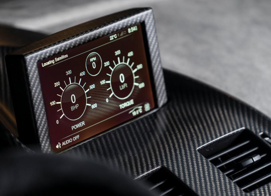 Aston_Martin-Vantage_GT3_Special_Edition_2015_09