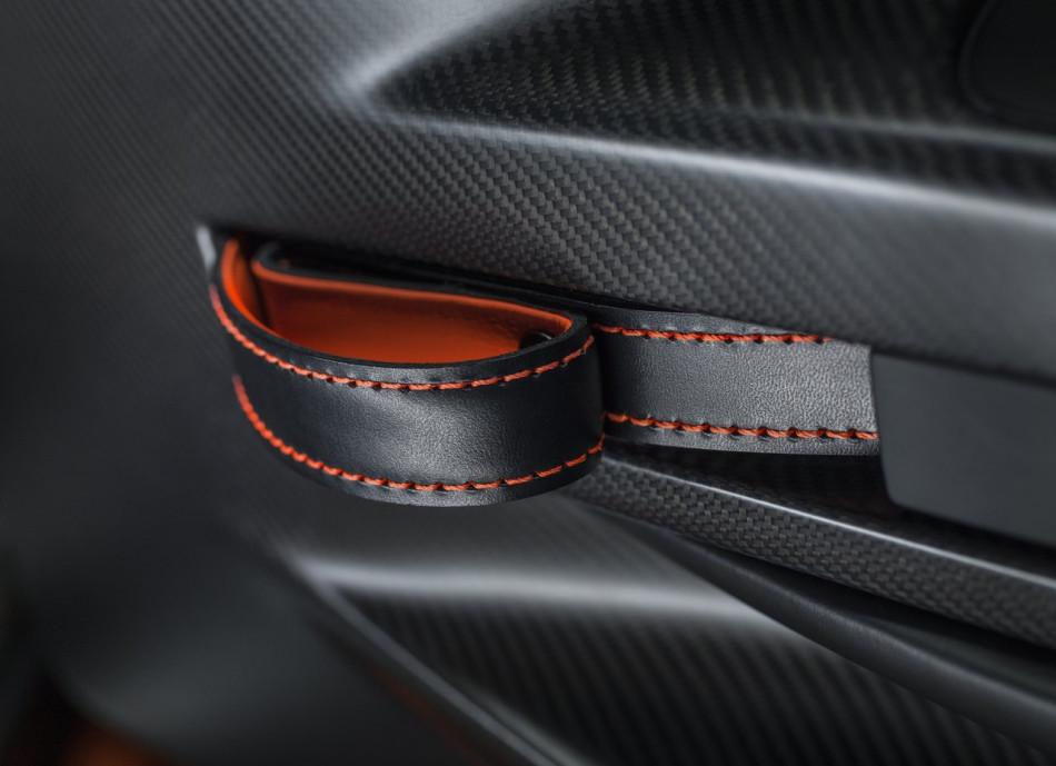Aston_Martin-Vantage_GT3_Special_Edition_2015_10