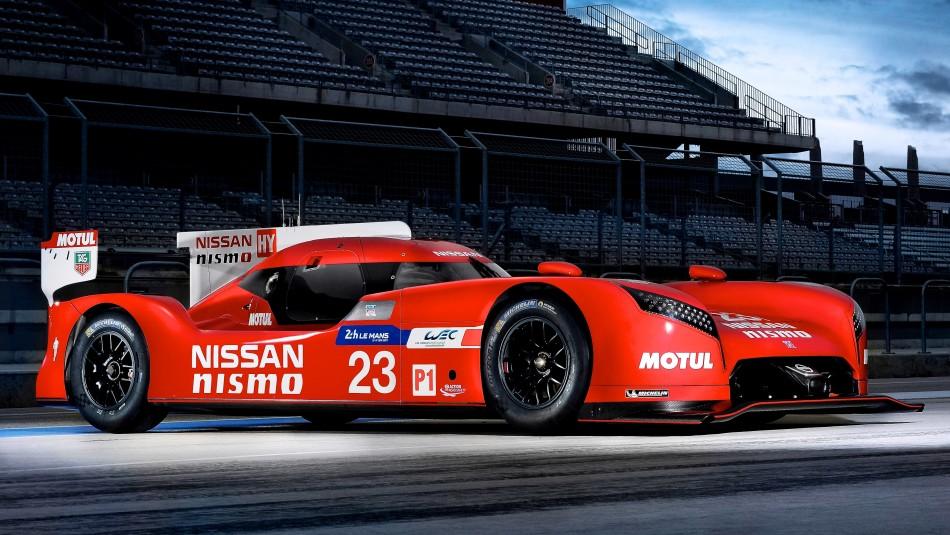 Nissan_GT-R-LM_NISMO_14