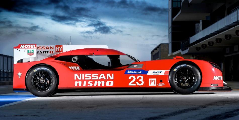 Nissan_GT-R-LM_NISMO_16