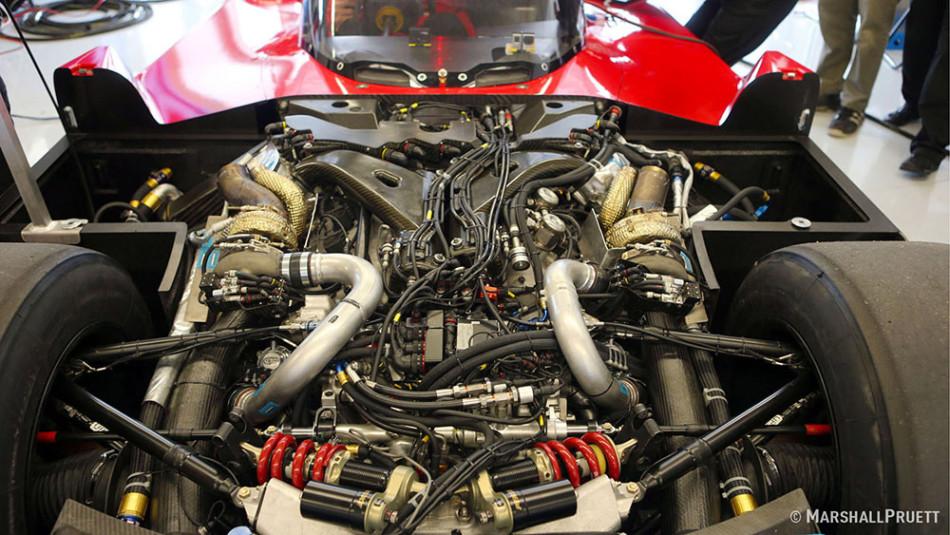 nissan-gt-r-lm-nismo-engine